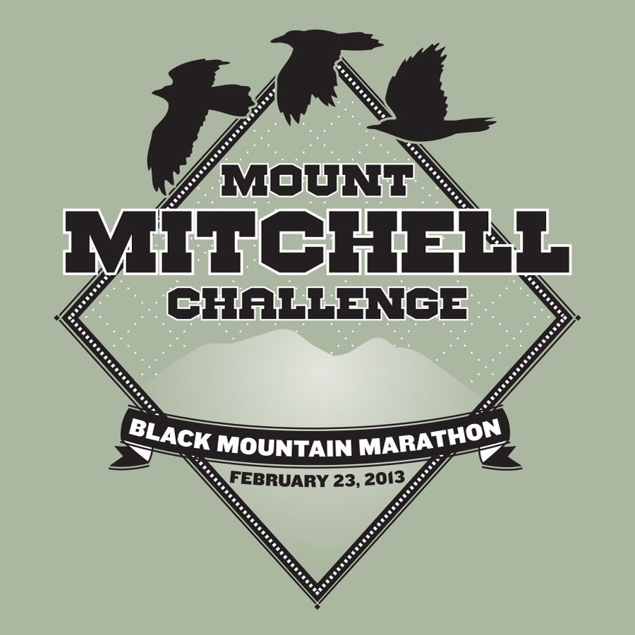 mt-mitchell-challenge-proof13
